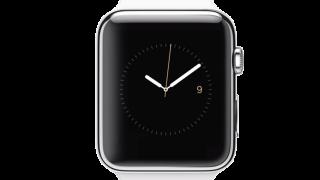 Wat is een Apple Watch