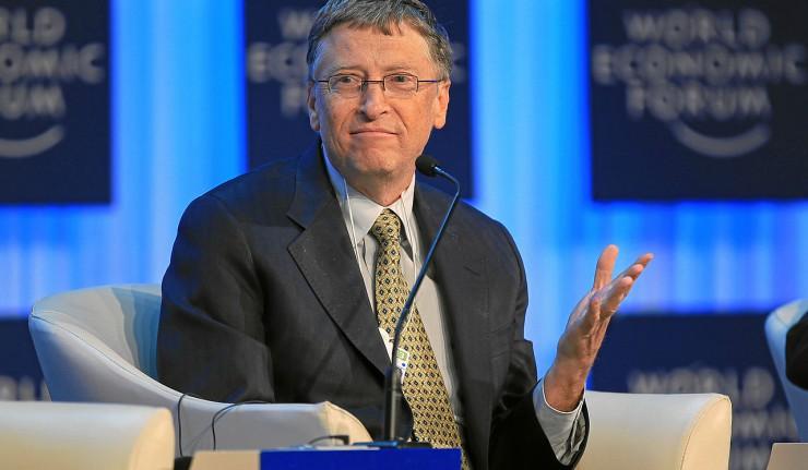 Wie_is_Bill_Gates