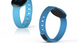 Hannspree cheap sport smartwatch