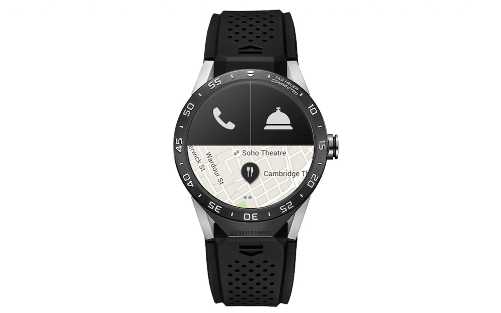 Tag_Heuer_Connected_Android_Wear