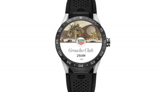 Tag_Heuer_Connected_smartwatch