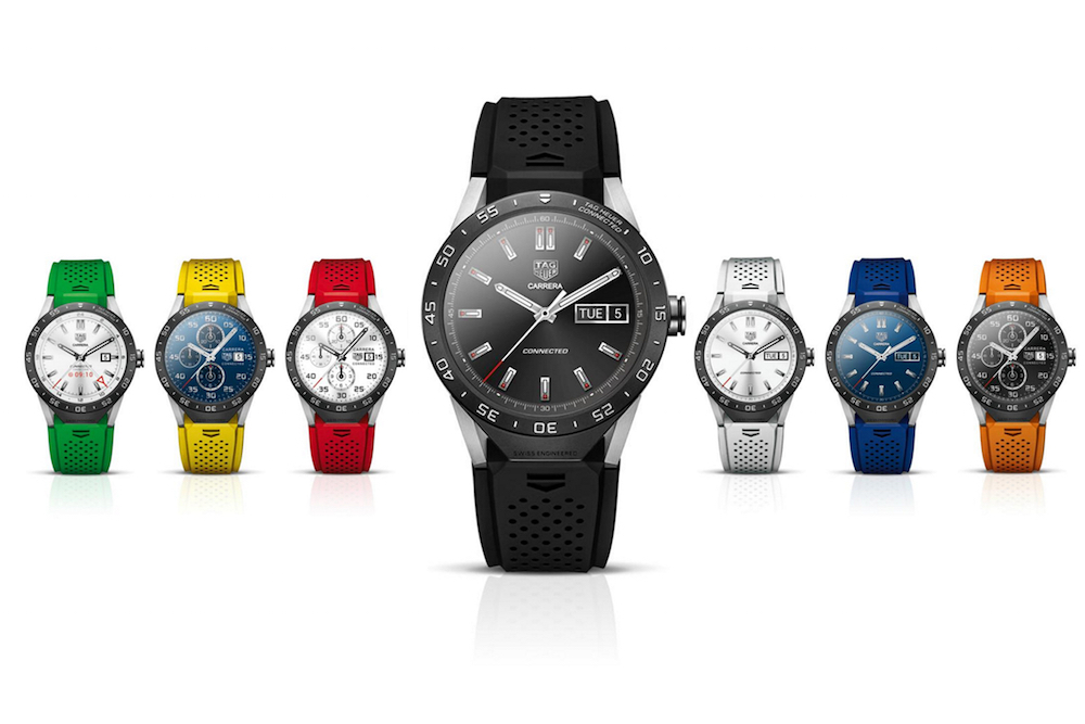 Colors_Tag_Heuer_Connected