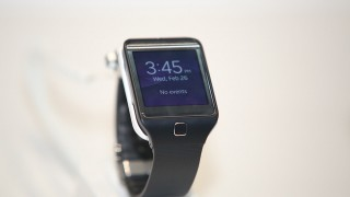 Wat is Android Wear